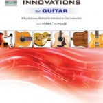 Sound Innovations Book II