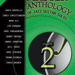 Master Anthology