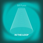In The Loop Cover v.1