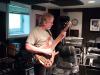 bill-at-ridgewood-studios-dh