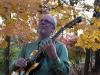 ridgewood-fall-festival-2013-lp