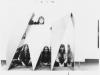 grendal-december-1972-