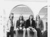 grendal-december-1972