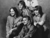 mcgraw-1970-